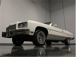 Picture of 1975 Chevrolet Caprice - G4CK