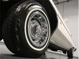 Picture of 1975 Chevrolet Caprice located in Georgia Offered by Streetside Classics - Atlanta - G4CK