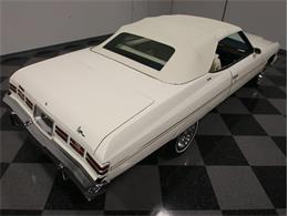 Picture of '75 Caprice located in Georgia Offered by Streetside Classics - Atlanta - G4CK