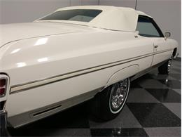Picture of '75 Chevrolet Caprice located in Lithia Springs Georgia Offered by Streetside Classics - Atlanta - G4CK