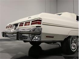 Picture of 1975 Caprice located in Georgia - G4CK