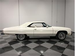 Picture of '75 Chevrolet Caprice located in Lithia Springs Georgia - $32,995.00 - G4CK