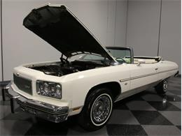 Picture of '75 Caprice located in Georgia - $32,995.00 Offered by Streetside Classics - Atlanta - G4CK