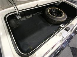 Picture of '75 Caprice located in Georgia - G4CK