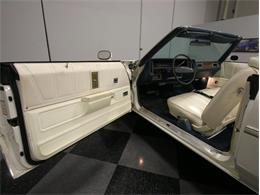 Picture of '75 Caprice - $32,995.00 Offered by Streetside Classics - Atlanta - G4CK