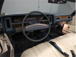 Picture of 1975 Chevrolet Caprice located in Georgia - $32,995.00 Offered by Streetside Classics - Atlanta - G4CK