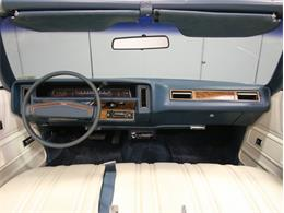 Picture of 1975 Caprice - G4CK
