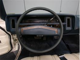 Picture of '75 Caprice located in Lithia Springs Georgia - $32,995.00 Offered by Streetside Classics - Atlanta - G4CK