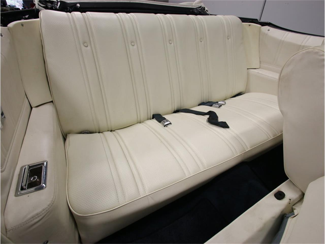 Large Picture of 1975 Chevrolet Caprice Offered by Streetside Classics - Atlanta - G4CK