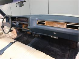 Picture of '75 Caprice - G4CK