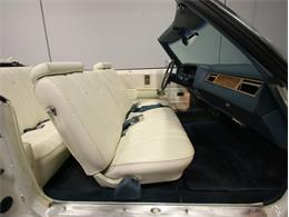 Picture of 1975 Caprice Offered by Streetside Classics - Atlanta - G4CK