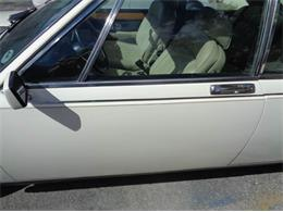 Picture of '78 Rolls-Royce Camargue located in Florida - G4ZY
