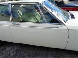 Picture of 1978 Rolls-Royce Camargue - G4ZY
