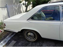 Picture of 1978 Rolls-Royce Camargue located in Florida Offered by Prestigious Euro Cars - G4ZY