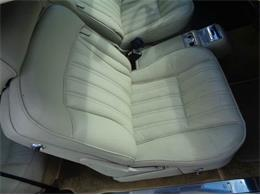 Picture of '78 Rolls-Royce Camargue located in Fort Lauderdale Florida - $49,950.00 Offered by Prestigious Euro Cars - G4ZY