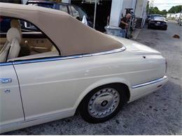 Picture of '01 Corniche Offered by Prestigious Euro Cars - G4ZZ