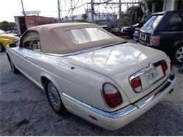 Picture of 2001 Rolls-Royce Corniche located in Florida - $99,950.00 - G4ZZ