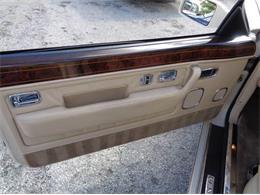 Picture of '01 Rolls-Royce Corniche - $99,950.00 - G4ZZ