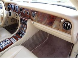 Picture of '01 Corniche located in Fort Lauderdale Florida - G4ZZ