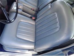 Picture of 1980 Silver Wraith located in Fort Lauderdale Florida - G503