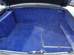 Picture of 1980 Rolls-Royce Silver Wraith located in Florida - $24,950.00 - G503