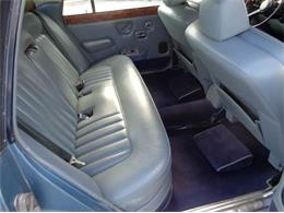 Picture of 1980 Silver Wraith - $24,950.00 Offered by Prestigious Euro Cars - G503