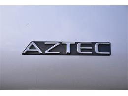 Picture of '88 Aztec - G51R