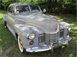 Picture of '41 Series 61 - G5B2