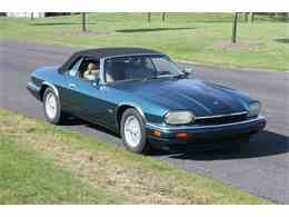 Picture of '94 XJS - G5J3