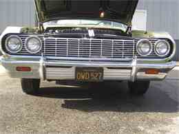 Picture of '64 Chevrolet Impala SS - $48,000.00 - G5J7