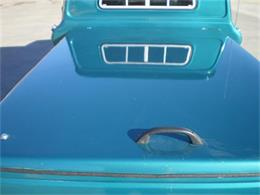 Picture of '66 C/K 10 - G5J8