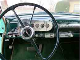 Picture of '54 Bel Air - G5JN