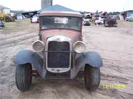 Picture of '30 Coupe - G5JR