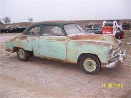 Picture of '52 2-Dr Sedan - G5K3