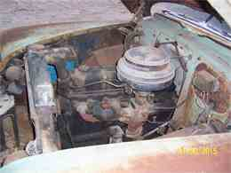 Picture of '52 2-Dr Sedan - G5K3