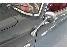 Picture of 1957 190SL located in Southampton New York - G5PG