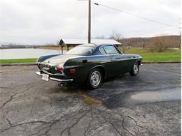 Picture of Classic '71 P1800E - $36,500.00 Offered by Gem City Classic Autos - G5PV