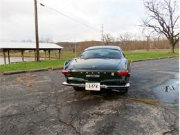Picture of Classic '71 Volvo P1800E - $36,500.00 Offered by Gem City Classic Autos - G5PV