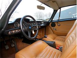 Picture of 1971 Volvo P1800E - $36,500.00 Offered by Gem City Classic Autos - G5PV