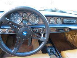 Picture of Classic 1971 Volvo P1800E located in Ohio - G5PV