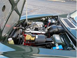 Picture of Classic '71 P1800E located in Ohio Offered by Gem City Classic Autos - G5PV
