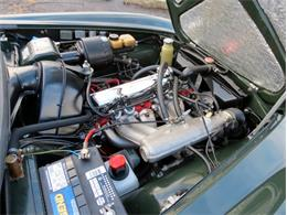 Picture of Classic 1971 Volvo P1800E located in Dayton Ohio Offered by Gem City Classic Autos - G5PV