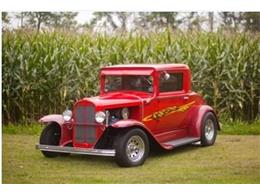 Picture of '29 Coupe - G5PX