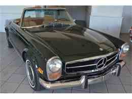 Picture of '71 280SL - G5RQ