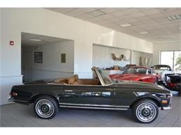 Picture of 1971 280SL - $148,500.00 - G5RQ