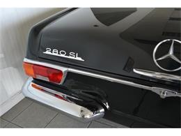 Picture of 1971 Mercedes-Benz 280SL - $148,500.00 - G5RQ