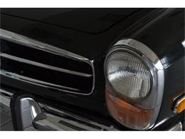 Picture of '71 Mercedes-Benz 280SL Offered by Aventura Motors - G5RQ