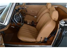 Picture of Classic '71 Mercedes-Benz 280SL located in New York - $148,500.00 Offered by Aventura Motors - G5RQ