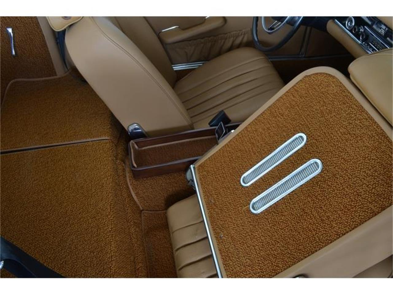 Large Picture of '71 Mercedes-Benz 280SL - $148,500.00 Offered by Aventura Motors - G5RQ