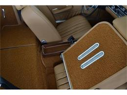 Picture of 1971 280SL located in New York - $148,500.00 Offered by Aventura Motors - G5RQ